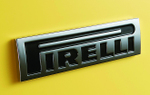 Pirelli4