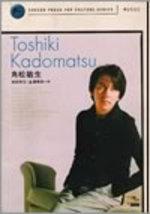 Tkbook01_2