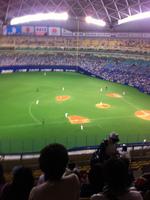 2011hiroshima
