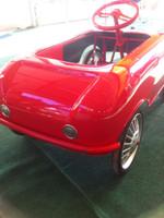 Minicar2