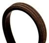 Belt01