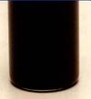 Oil02